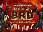 Bundestagswahl 2017 CDU SPD FDP