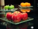 Red Applea