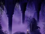 Fairy Candlelight
