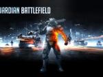 Guardian Battlefield