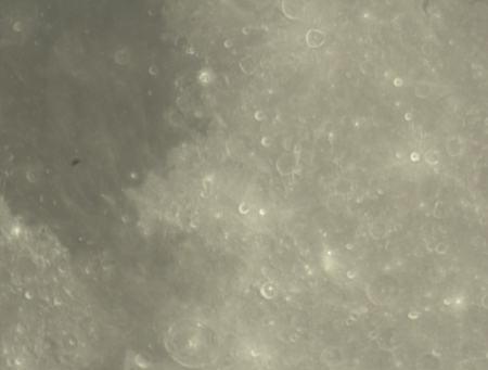 Looking for Apollo 11 - mare tranquillitatis, moon, Apollo 11, space