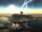 future aqua city