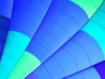 Windows 8.1 Air Balloon Closeup 2