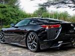 Super Lexus