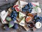 * Fruits *
