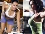 Fitness Hotties