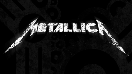 Metallica - Music, Metal, Heavy Metal, Band, Metallica