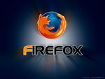 Firefox-Wallpaper