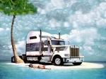 Island Transport