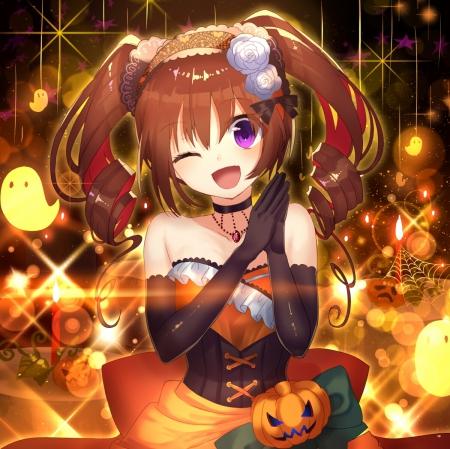 halloween other anime background wallpapers on desktop nexus