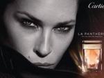 Cartier - La panthere