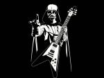 Metal Vader