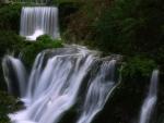 Shiraito No Taki Waterfalls