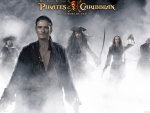orlando_bloom_pirates_of_the_caribbean_at_worlds_end