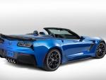 2015-Chevrolet-Corvette-Z06-Convertible