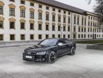 2015-Audi-S8-by-ABT-Sportsline