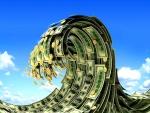Money_Wave