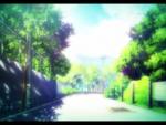 C: Scenery