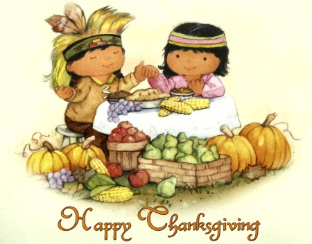 Native American Thanksgiving F2 - Other & People Background Wallpapers on  Desktop Nexus (Image 1865916)