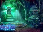 Fear for Sale 5 - The 13 Keys03