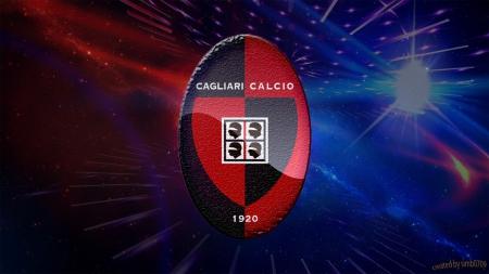 Cagliari Calcio Football Sports Background Wallpapers On Desktop