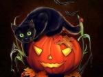 ..Enjoy Halloween..