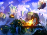 Dragons_in_Paradise