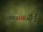 linux-crunchbang