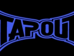 tapout screensaver wallpaper