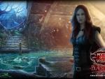 Myths of the World 5 - Black Rose01