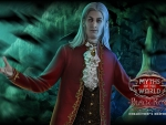 Myths of the World 5 - Black Rose04