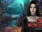 Myths of the World 5 - Black Rose09