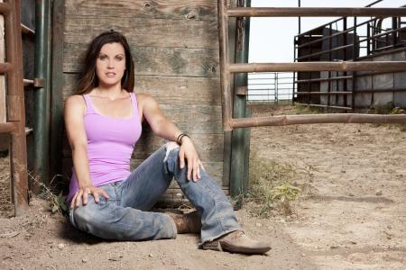 167 best Jennifer Brennan images on Pinterest | Cow girl ...  |Jennifer Brennan Jeans
