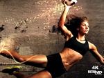 Nike Handbol