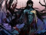 Ichigo's Final Form