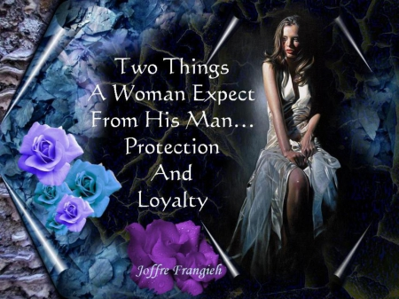 Woman Protection - Women Posters, Love, Joffre, Love Posters, Woman, Frangieh, Women Quotes