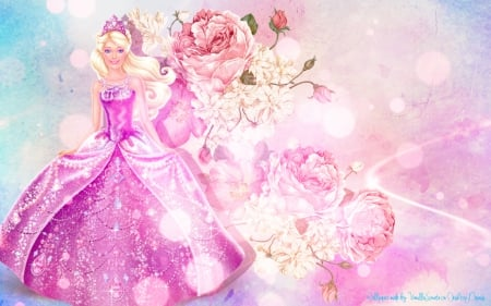Princess Catania Wallpaper Movies Entertainment Background