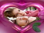 ~*~ Love Heart ~*~
