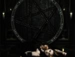 Black Samhain