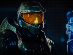 Halo Master Chief Collectio