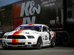 KN-Ford-Racing-Mustang