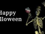 Happy Halloween~Cheers