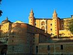 City of Urbino_Italy