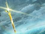 SAO: Holy Excalibur