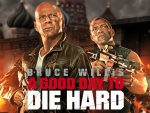 a good way to die hard