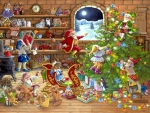 ★Countdown to Christmas★