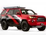 2015-Toyota-4Runner-TRD