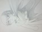 winry art