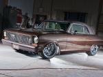 1963-Chevrolet-Nova