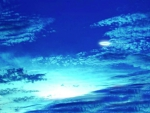 ~*~ Beautiful Sky ~*~